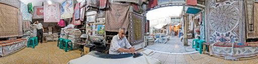 Hasan Sedighifard