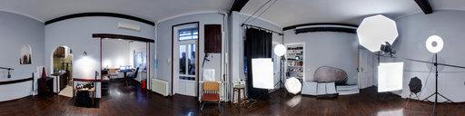 inside-photo-studio-belgrade.jpg